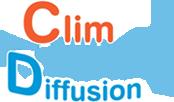 Clim Diffusion
