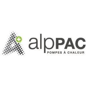 Logo alpPAC
