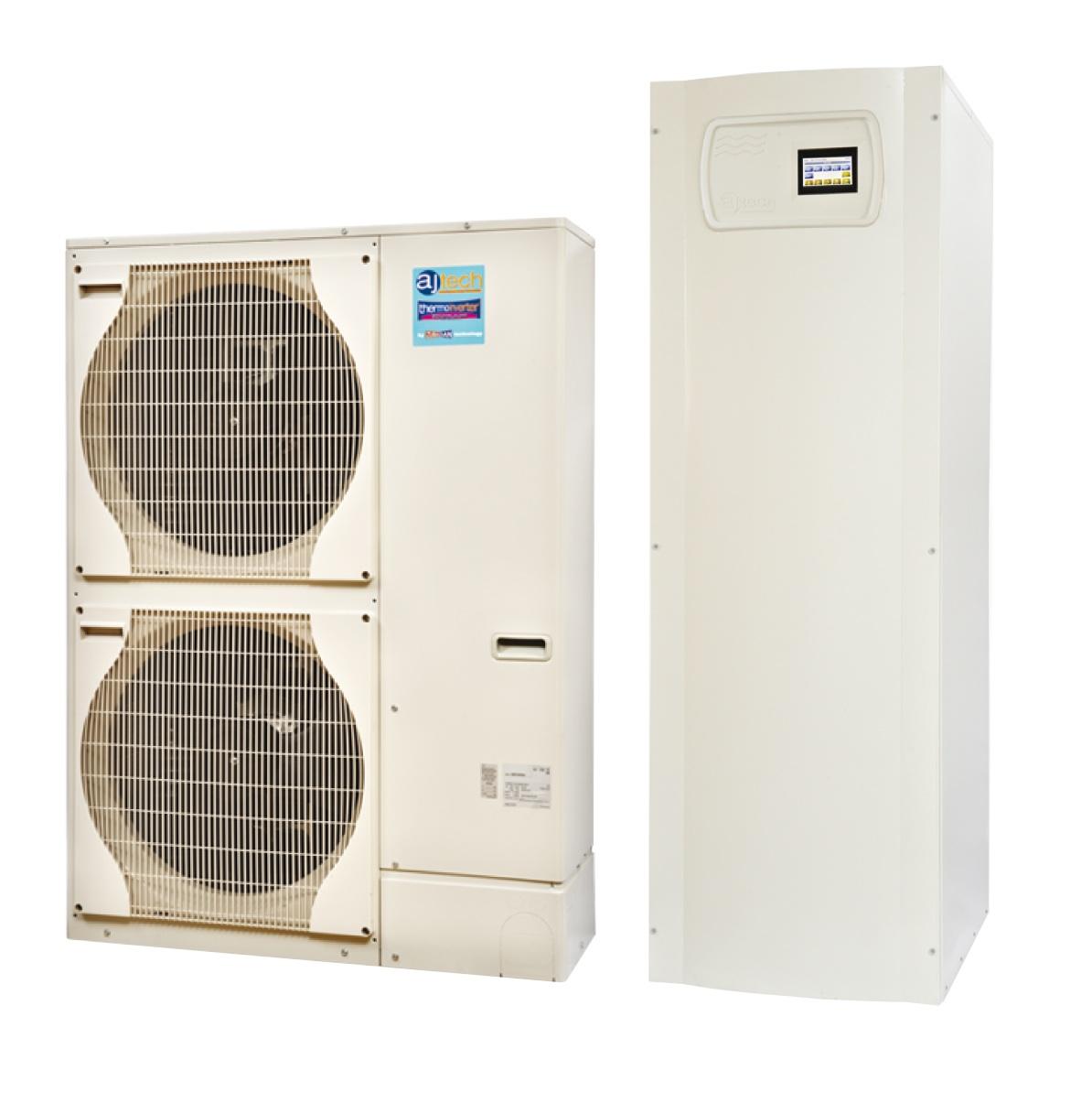nouveaux produits clim diffusion pompe chaleur climatisation r frig ration. Black Bedroom Furniture Sets. Home Design Ideas