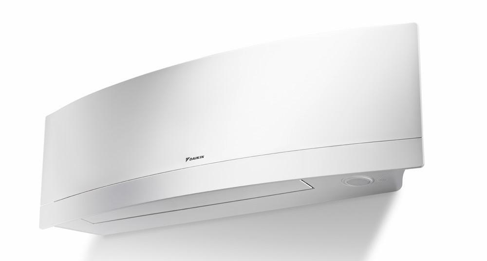 daikin emura ftxg l clim diffusion pompe chaleur climatisation r frig ration. Black Bedroom Furniture Sets. Home Design Ideas