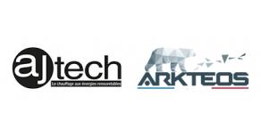 ajtech-arkteos