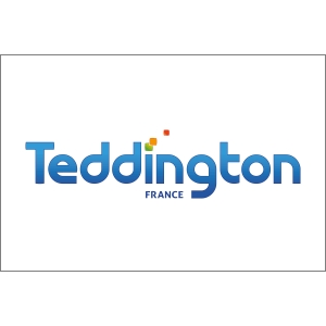 logo_teddington