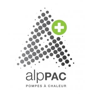 alpPAC