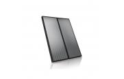 panneau solaire daikin