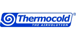 Logo-Thermocold