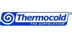 Logo-Thermocold